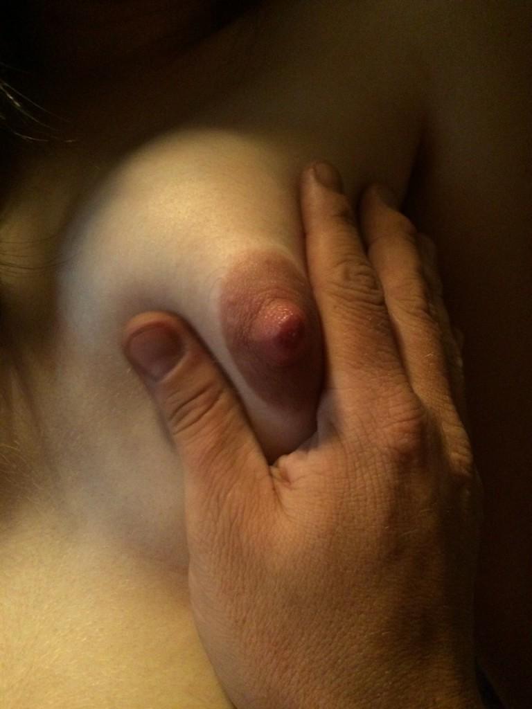 Le facteur sexuel sexe pendant grossesse