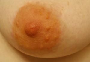 Femme sexy nue excitante 68