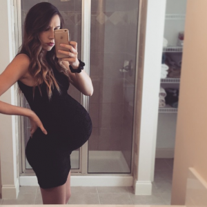coquine libertine enceinte 37